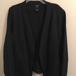 Apt. 9 XL Tuxedo Jacket